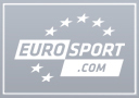 Clermont-Exeter: 20-3 MT